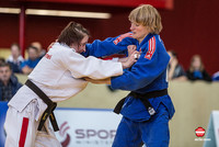Sabrina Filzmoser in action - Imagebild
